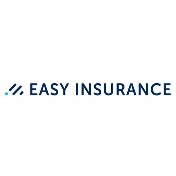 Easy Insurance Versicherung