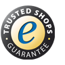 Trusted Shops Zer